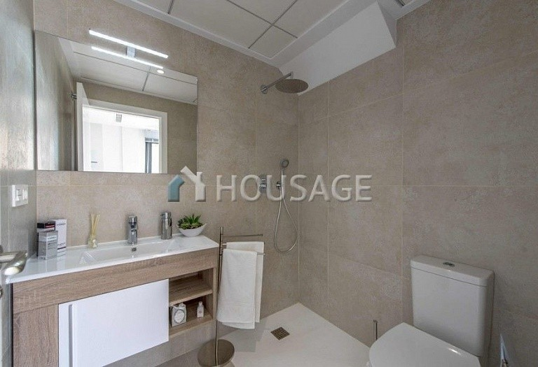 2 bed townhouse for sale in Orihuela Costa, Spain, 98 m² - photo 6