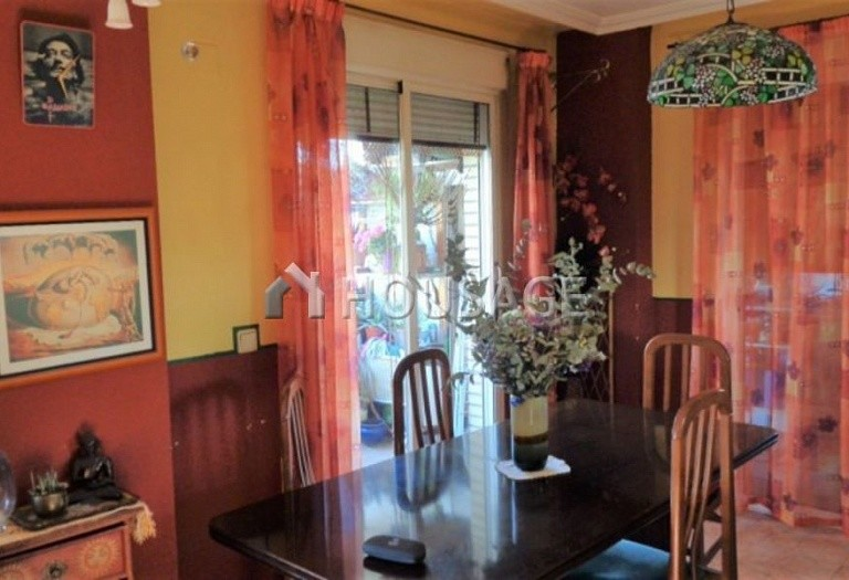 4 bed apartment for sale in Torrevieja, Spain - photo 6