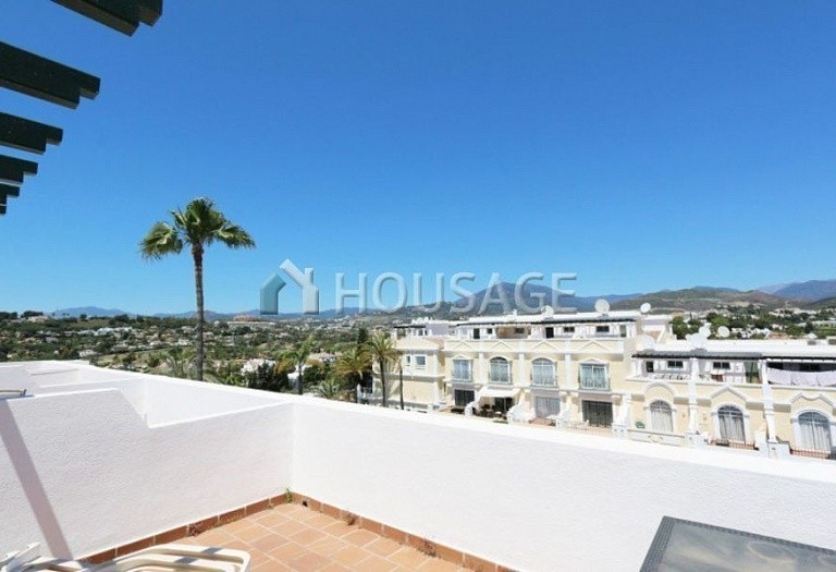 Flat for sale in Nueva Andalucia, Marbella, Spain, 157 m² - photo 7