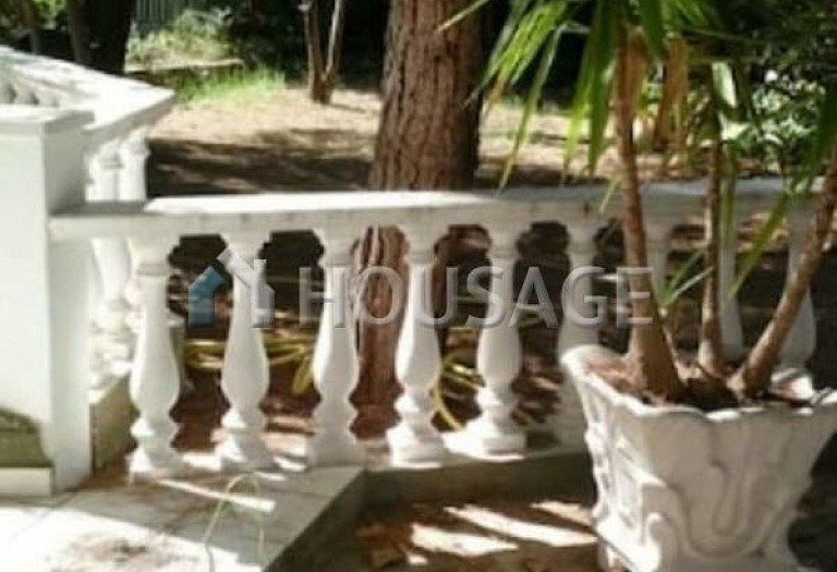 6 bed house for sale in Kalyves, Kavala, Greece, 280 m² - photo 4