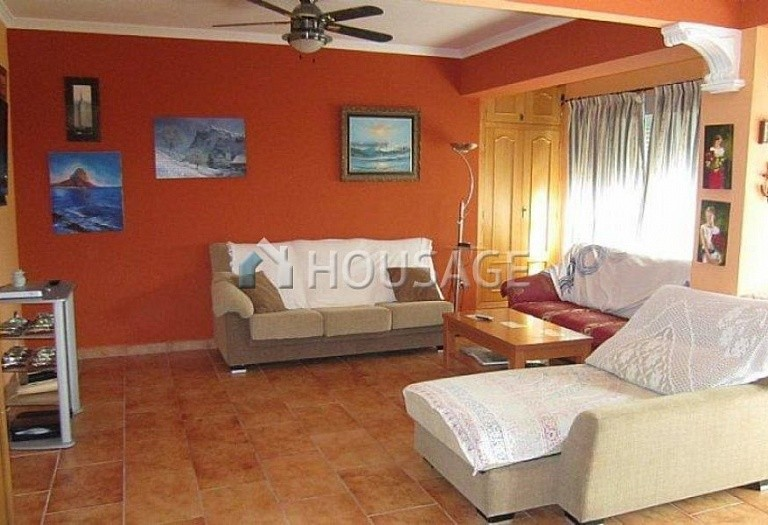 4 bed apartment for sale in Calpe, Calpe, Spain - photo 2