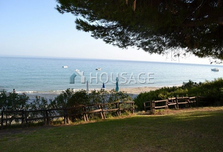 1 bed flat for sale in Kalandra, Kassandra, Greece, 60 m² - photo 3