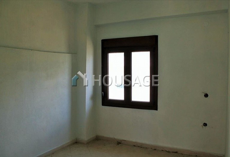 2 bed flat for sale in Elani, Kassandra, Greece, 47 m² - photo 8