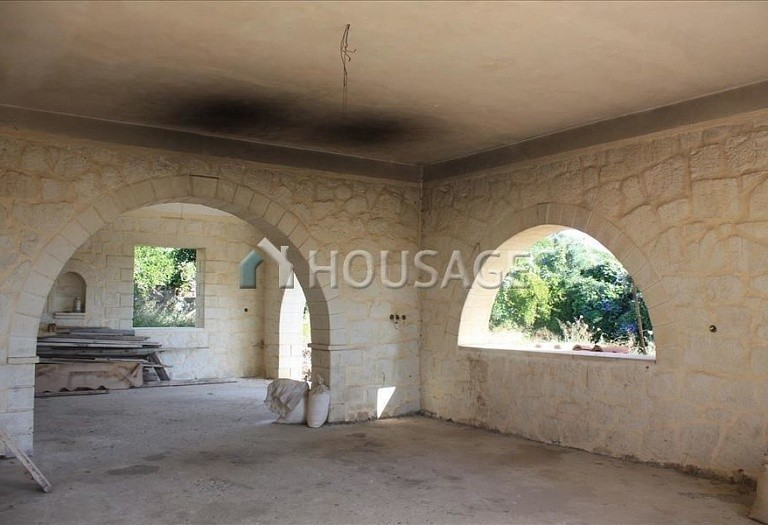 4 bed a house for sale in Loutraki, Chania, Greece, 200 m² - photo 7