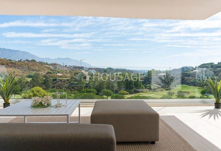 2 bed flat for sale in Mijas, Spain, 92 m² - photo 13