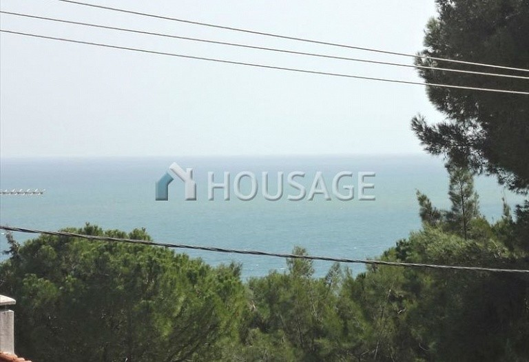 1 bed flat for sale in Rafina, Athens, Greece, 55 m² - photo 8