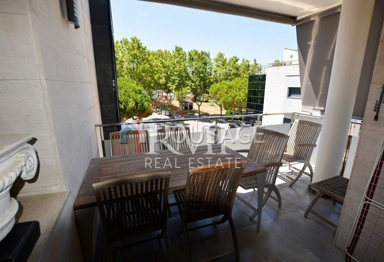 2 bed a house for sale in Platja d Aro, Spain, 70 m² - photo 2