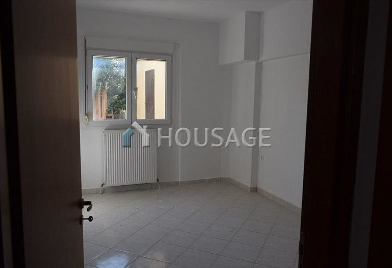 2 bed flat for sale in Oraiokastro, Salonika, Greece, 76 m² - photo 11