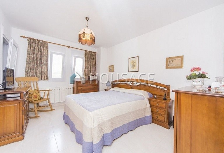 4 bed villa for sale in Calpe, Spain, 205 m² - photo 7