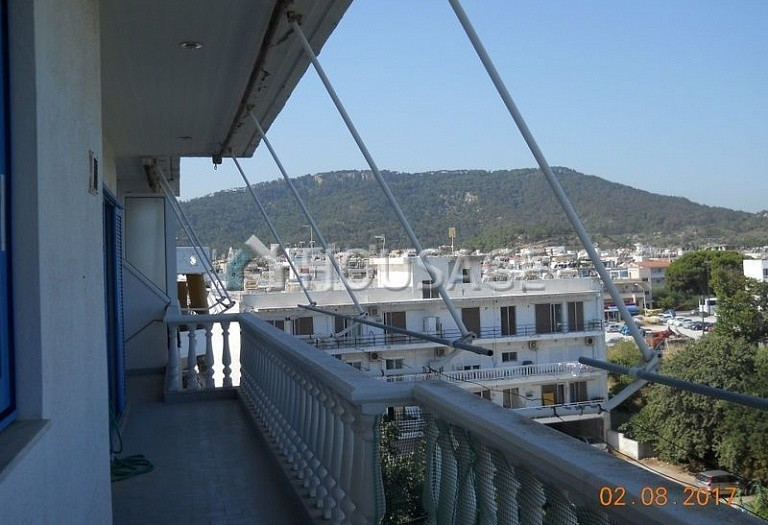 4 bed flat for sale in Ialysos, Rhodes, Greece, 140 m² - photo 1