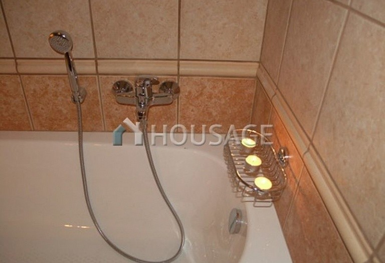 3 bed townhouse for sale in Tsivaras, Chania, Greece, 151 m² - photo 10