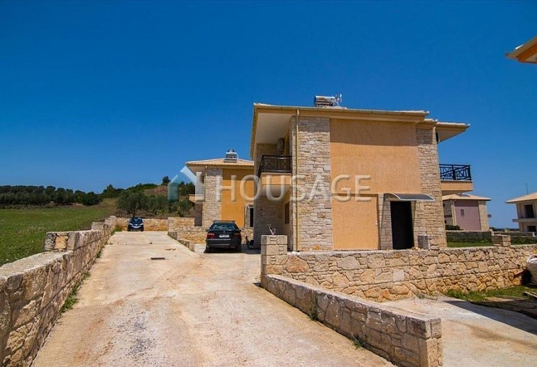 3 bed a house for sale in Nea Poteidaia, Kassandra, Greece, 100 m² - photo 7