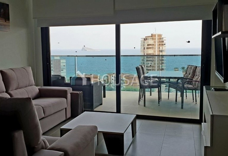 2 bed flat for sale in Benidorm, Spain, 112 m² - photo 10