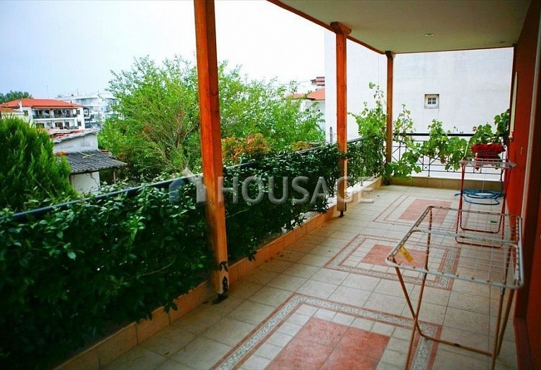 3 bed flat for sale in Peraia, Salonika, Greece, 125 m² - photo 17