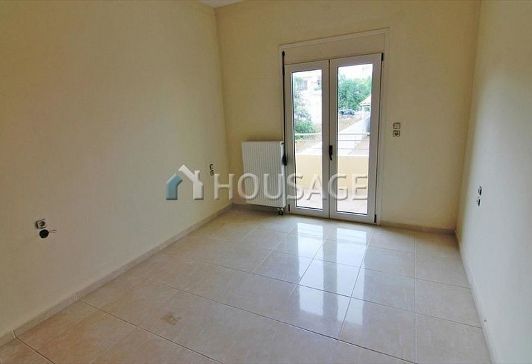 3 bed flat for sale in Ierapetra, Lasithi, Greece, 97 m² - photo 14