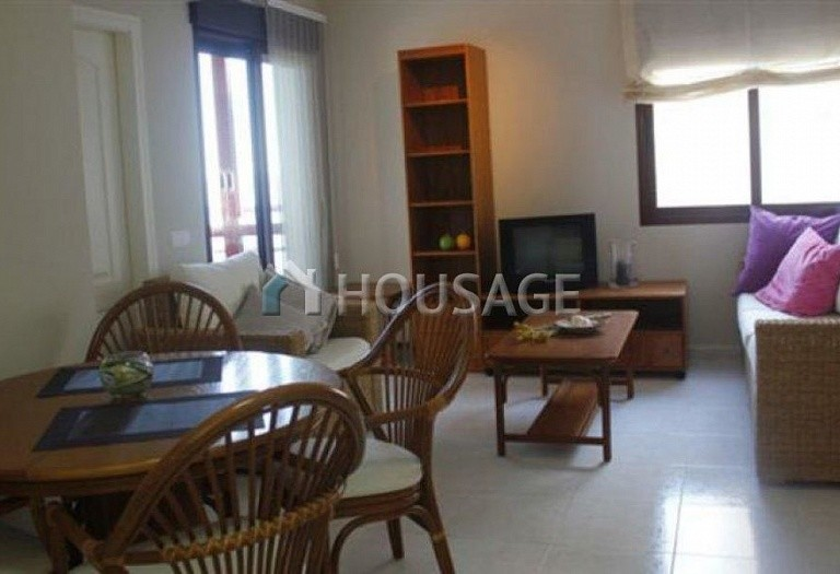 2 bed apartment for sale in Calpe, Calpe, Spain, 155 m² - photo 6
