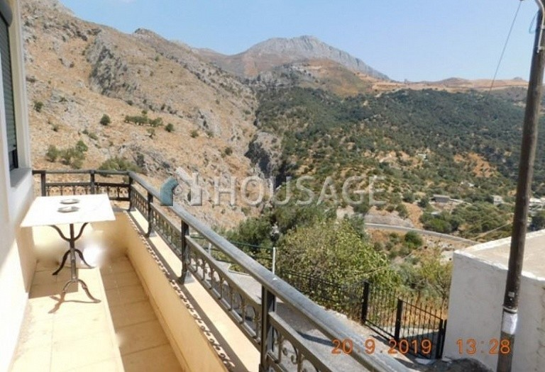 2 bed a house for sale in Korakas, Crete, Greece, 97.93 m² - photo 43