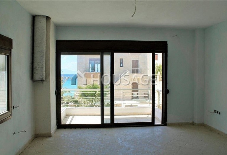 2 bed flat for sale in Elani, Kassandra, Greece, 47 m² - photo 3