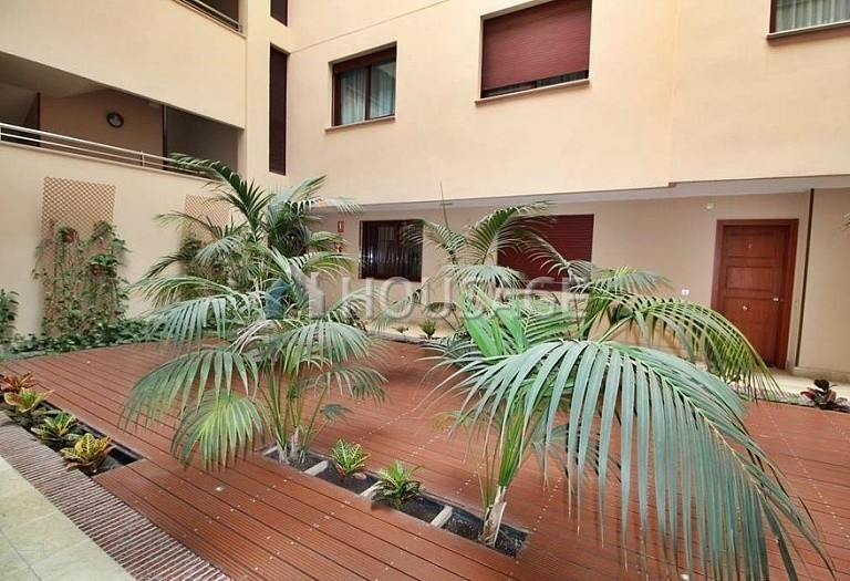 Apartment for sale in San Pedro Playa, San Pedro de Alcantara, Spain, 118 m² - photo 13