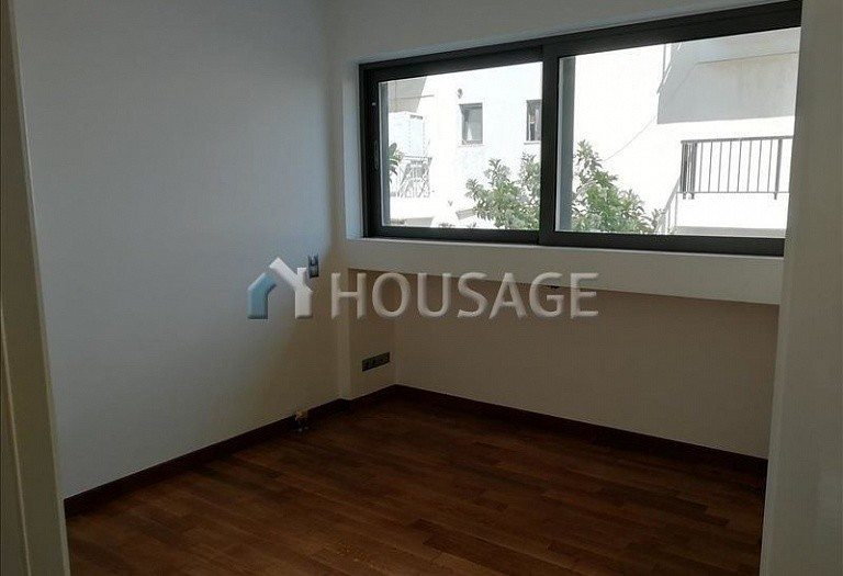 4 bed flat for sale in Voula, Athens, Greece, 211 m² - photo 18