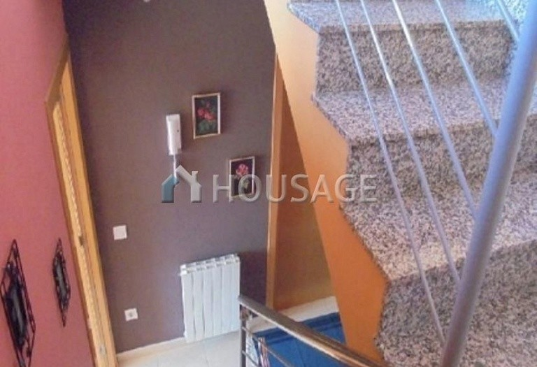 4 bed townhouse for sale in Barcelona, Spain, 216 m² - photo 34