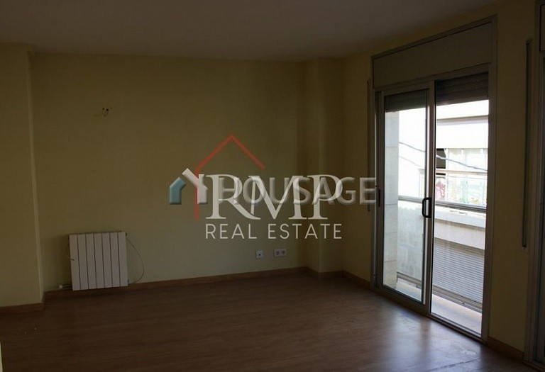 3 bed flat for sale in Sant Andreu de Llavaneres, Spain, 90 m² - photo 3