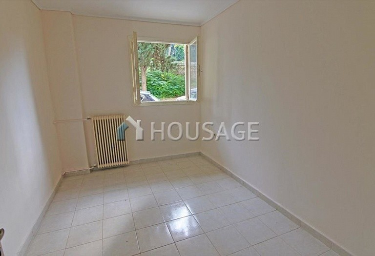 2 bed flat for sale in Polichni, Salonika, Greece, 70 m² - photo 11