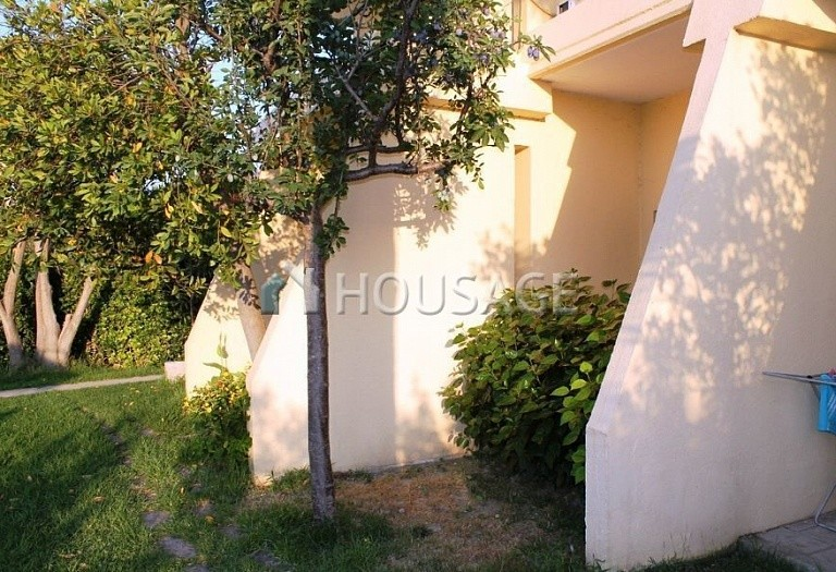 1 bed flat for sale in Rhodes, Rhodes, Greece, 35 m² - photo 9