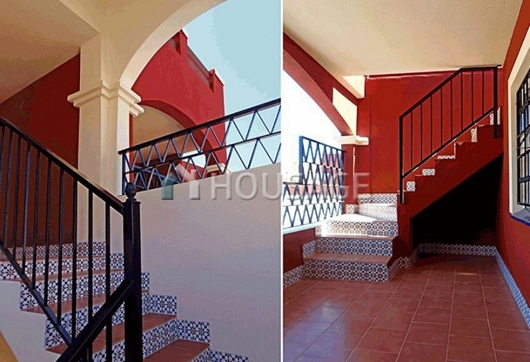 2 bed townhouse for sale in Orihuela Costa, Spain, 100 m² - photo 3