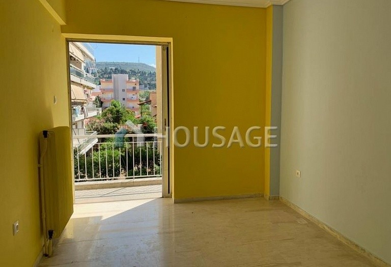 2 bed flat for sale in Xilokastro, Corinthia, Greece, 70 m² - photo 4
