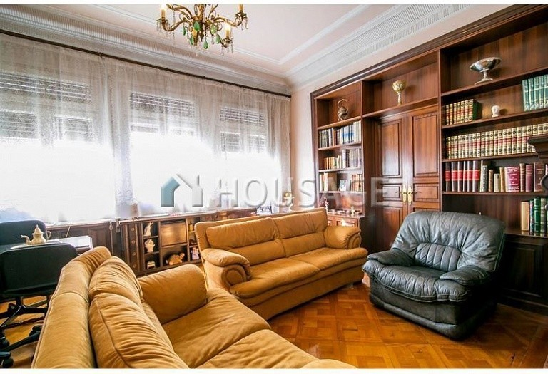 10 bed flat for sale in Barcelona, Spain, 425 m² - photo 6