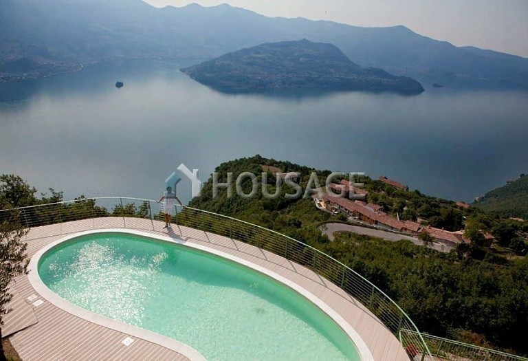 Commercial property for sale in Lombardy, Italy, 4436 m² - photo 12