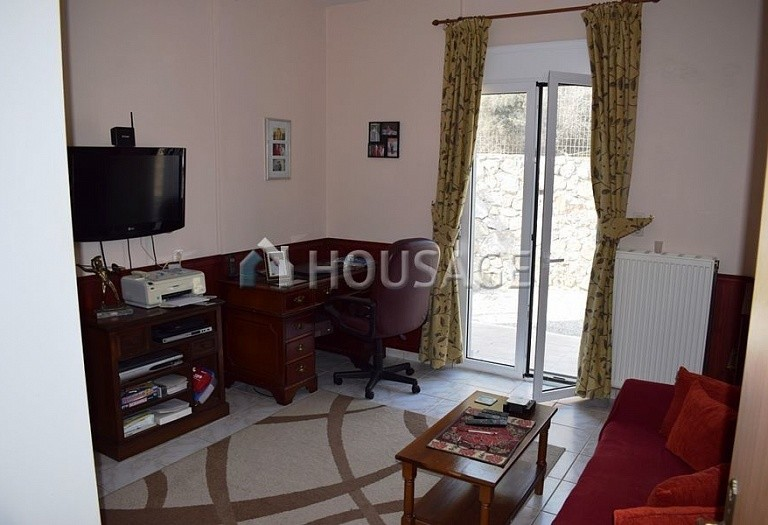 2 bed a house for sale in Adele, Chania, Greece, 122 m² - photo 8
