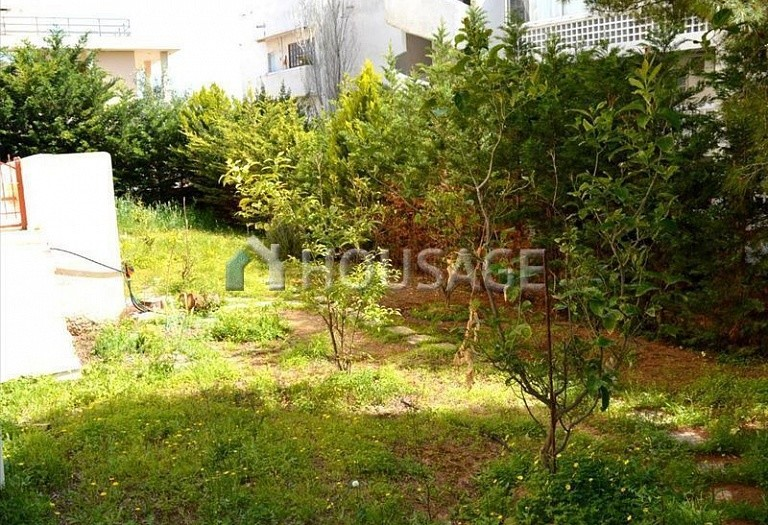 1 bed flat for sale in Rafina, Athens, Greece, 50 m² - photo 6