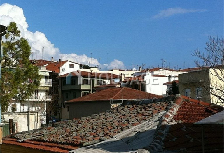 1 bed flat for sale in Kariani, Kavala, Greece, 38 m² - photo 7