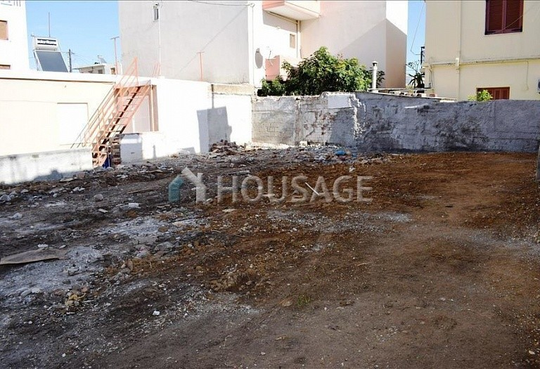 Land for sale in Plaka Apokoronou, Chania, Greece - photo 4