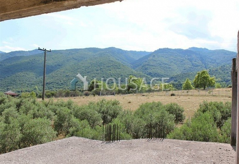 4 bed a house for sale in Leptokarya, Pieria, Greece, 200 m² - photo 13