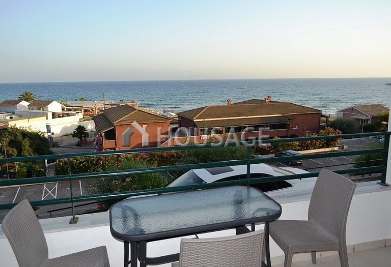 1 bed flat for sale in Glyfada, Kerkira, Greece, 34 m² - photo 1