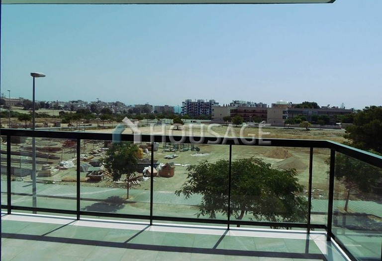 2 bed flat for sale in Pilar de la Horadada, Spain, 80.52 m² - photo 8