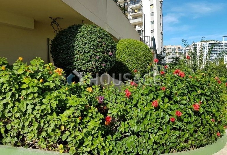 1 bed flat for sale in Benidorm, Spain, 52 m² - photo 10