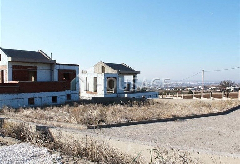 A house for sale in Agios Athanasios, Salonika, Greece, 145 m² - photo 4