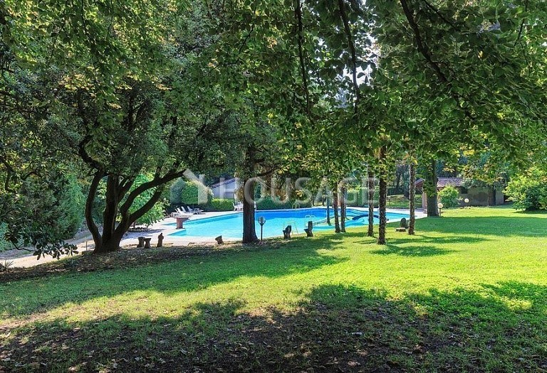 Villa for sale in Milan, Italy, 8000 m² - photo 15