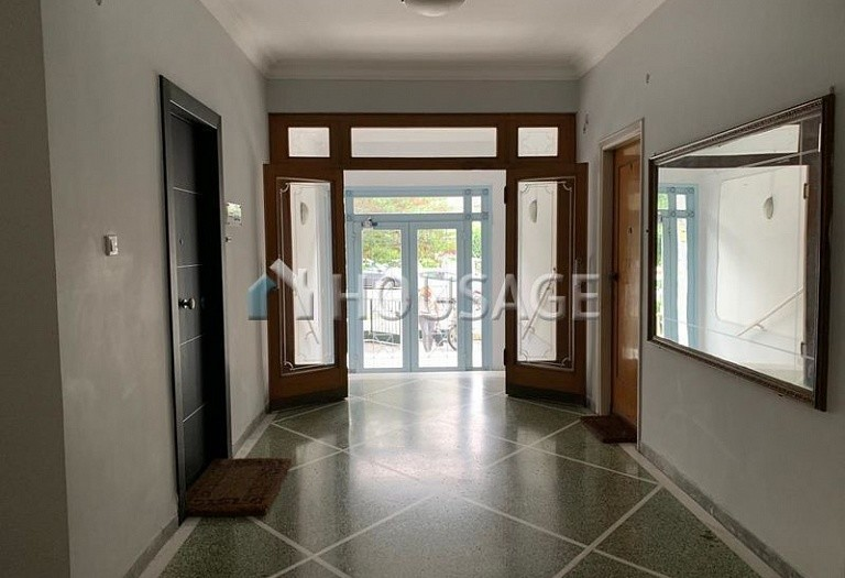 1 bed flat for sale in Lagonisi, Athens, Greece, 48 m² - photo 4