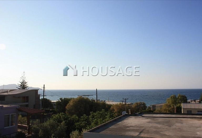 Villa for sale in Perivoli, Chania, Greece, 140 m² - photo 1