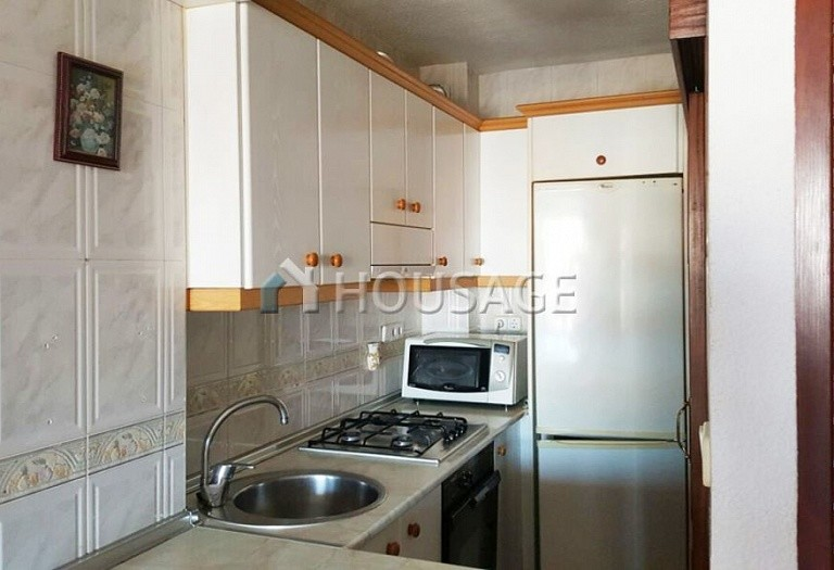 1 bed apartment for sale in Alicante, Spain, 60 m² - photo 8