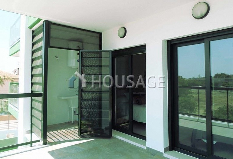 2 bed flat for sale in Pilar de la Horadada, Spain, 80.52 m² - photo 7