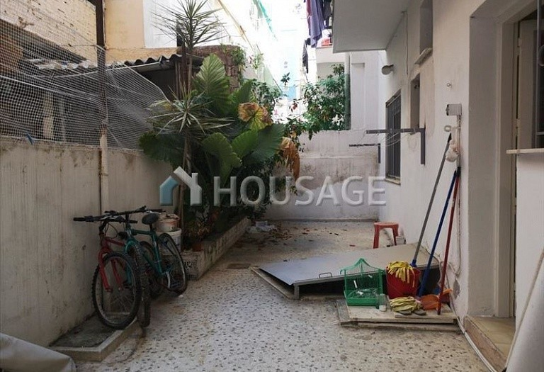 2 bed flat for sale in Kallithea, Athens, Greece, 65 m² - photo 7