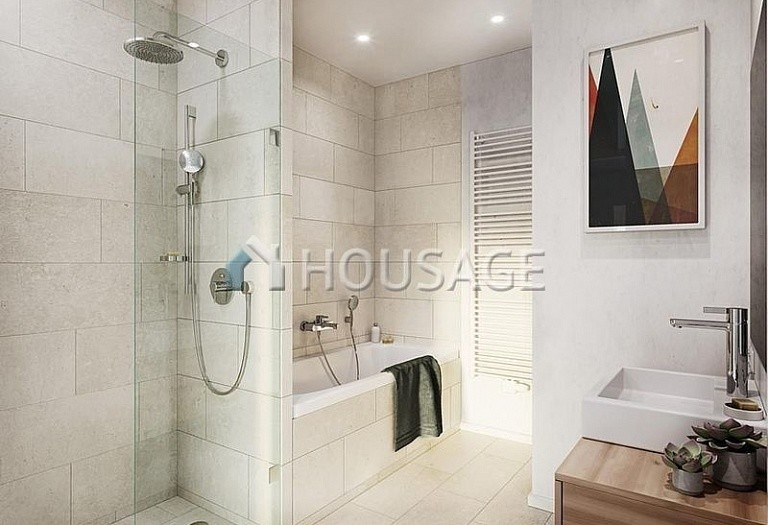 2 bed flat for sale in Charlottenburg, Berlin, Germany, 79 m² - photo 5