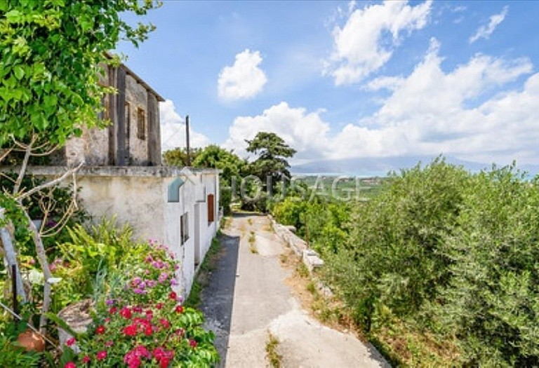 3 bed a house for sale in Nopigia, Chania, Greece, 180 m² - photo 4