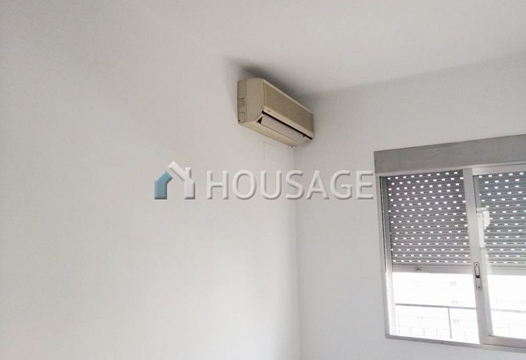 3 bed flat for sale in Valencia, Spain, 91 m² - photo 16